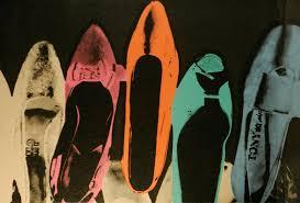 miller shoes