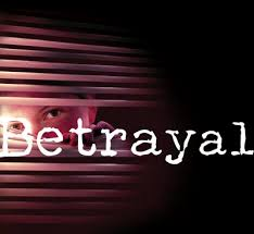 betrayal pictures