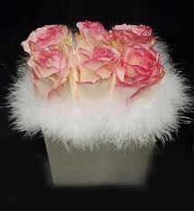 dozen flowers