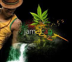 jamaican art work
