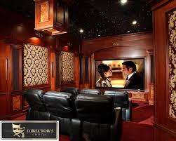 rooms movie
