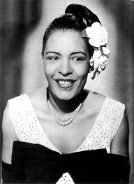 Billie Holiday - Billy Remembers Billie