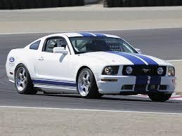 hot fast car