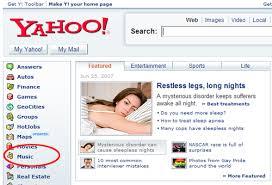 yahoo Mail. Yahoo! Mail