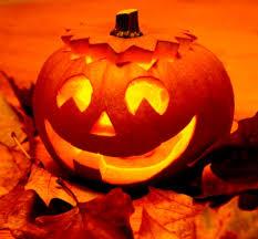 Spooky Halloween Sheet Music