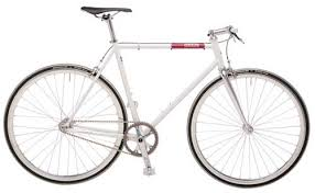 fixie inc peacemaker