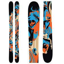 line skis 08