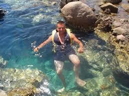 aqua blu resort sharm