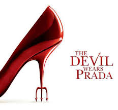 a devil wears prada