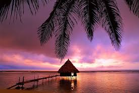 photo belize