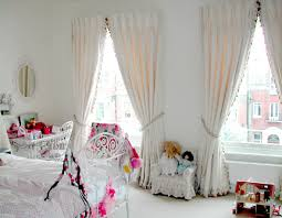 childs bedrooms