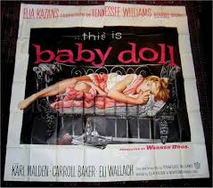 baby doll movie