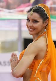 india traditional clothes