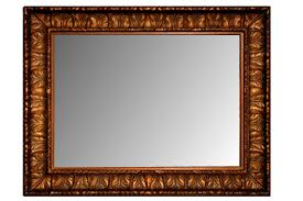 bronze frames
