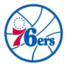 basketball sixers