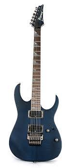 guitars ibanez