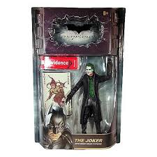 batman dark knight action figure