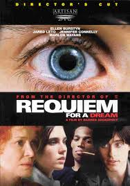 FILM Requiem for a Dream En Streaming