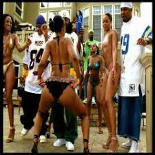 nelly video