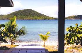 puerto rico beach house