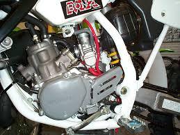 cr 80 engine