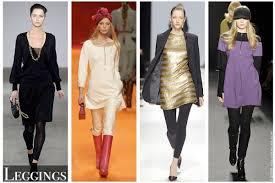 fashion for short women