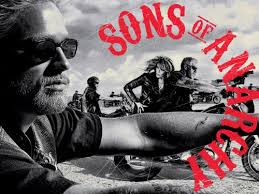 sons-of-anarchy-season-4-
