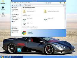 windows xp,xp,style,chrome xp,