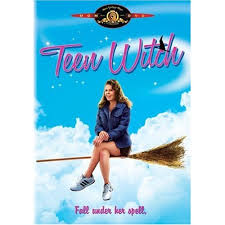 Soundtracks - Teen Witch
