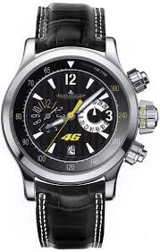 rossi watch