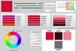 colores base