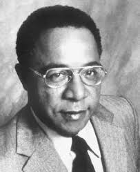 picture of alex haley