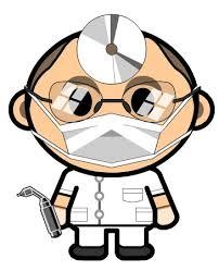 clipart doctors