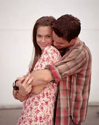 a walk to remember pictures