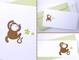monkey photos for kids