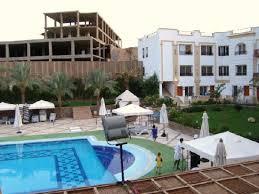 naama hotel