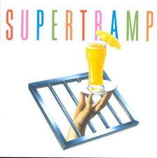 Supertramp - The Very Best Of Supertramp