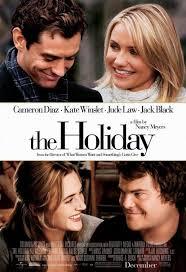 holiday the movie