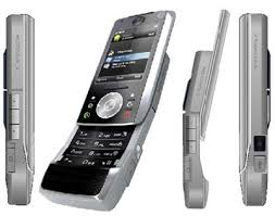 motorola music phone