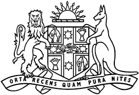 coat of arms outline