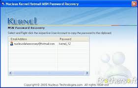 hotmail msn v1 1