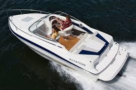 cuddy cabins boats