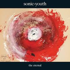 sonic youth art