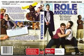role models 2009