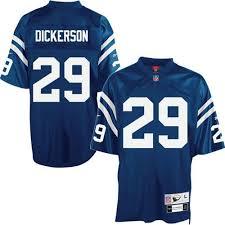 eric dickerson jerseys