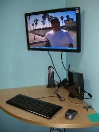 eee pc desktop