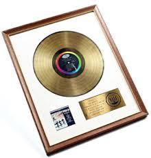 disc gold