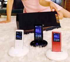 samsung mp3 speaker