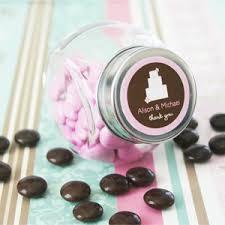 jars candy
