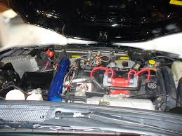 1998 eclipse engine